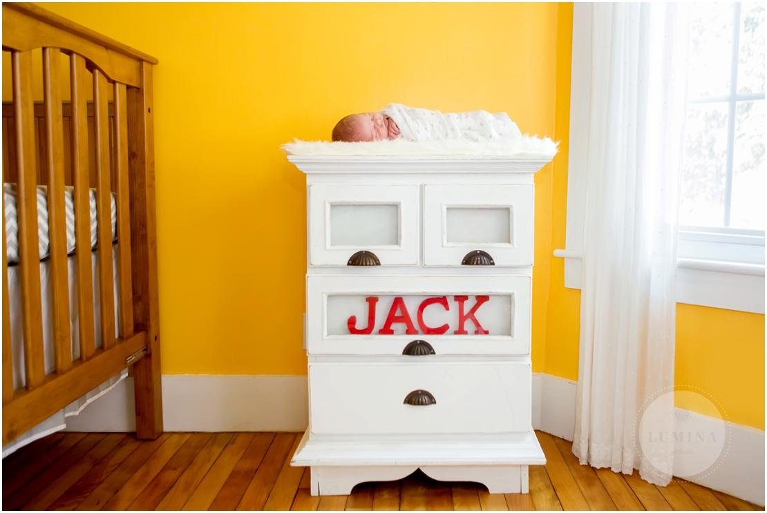 Amherst New Hampshire Newborn Photographer_003.jpg