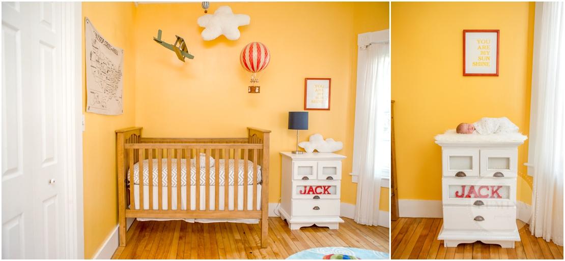 Amherst New Hampshire Newborn Photographer_008.jpg