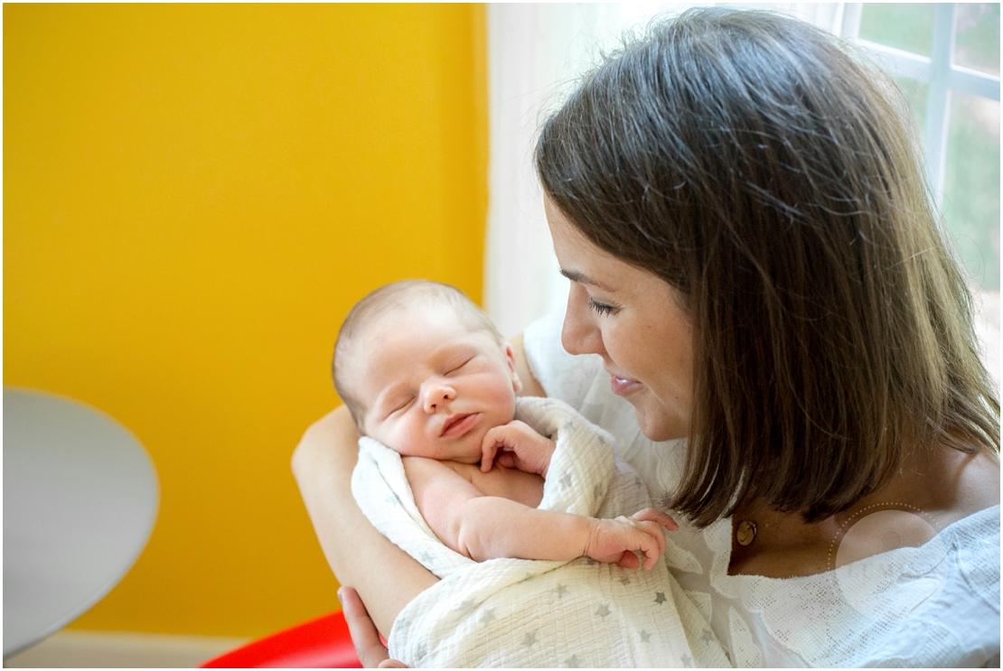 Amherst New Hampshire Newborn Photographer_011.jpg