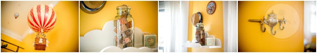 Amherst New Hampshire Newborn Photographer_017.jpg
