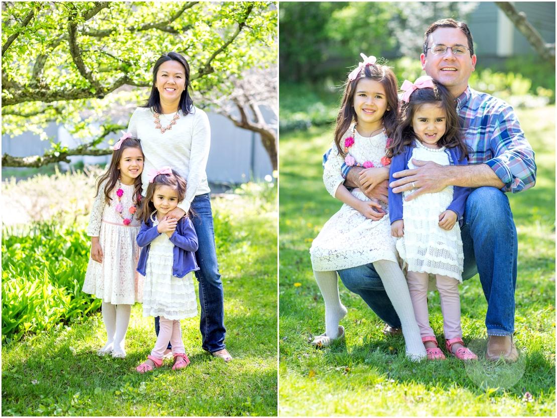 New Hampshire Family Portraits_1303.jpg