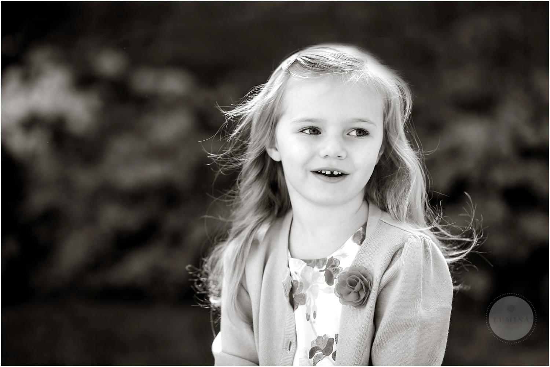 New Hampshire Family Portraits_1382.jpg