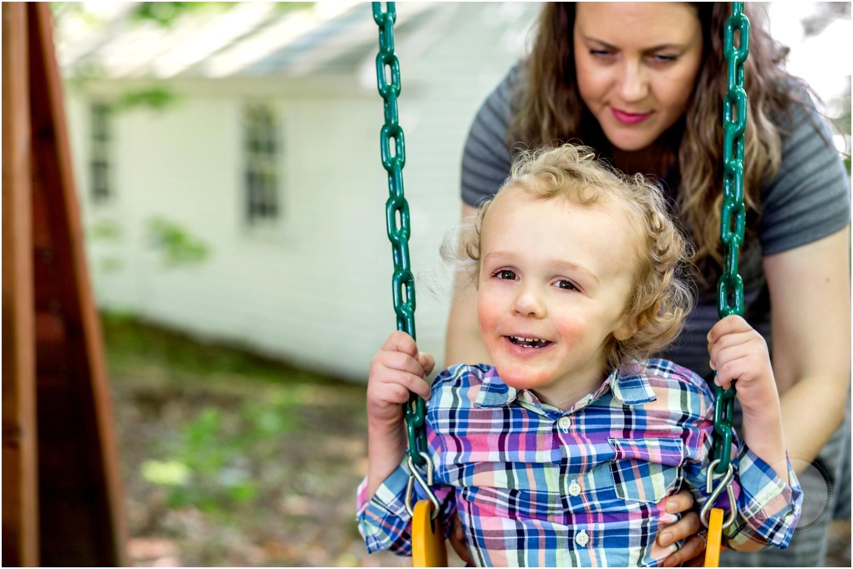 New Hampshire Family Portraits_1387.jpg