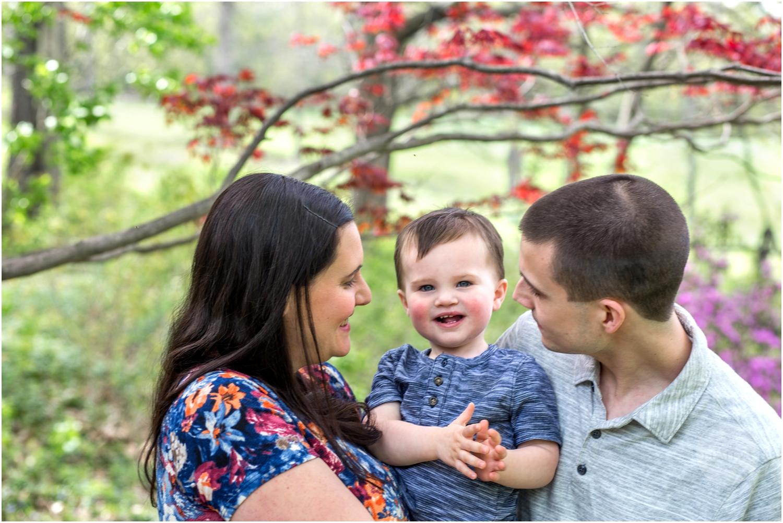 New Hampshire Maternity Portraits_001.jpg