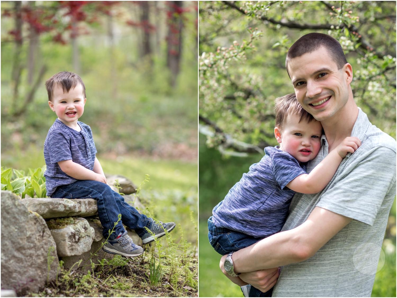 New Hampshire Maternity Portraits_003.jpg