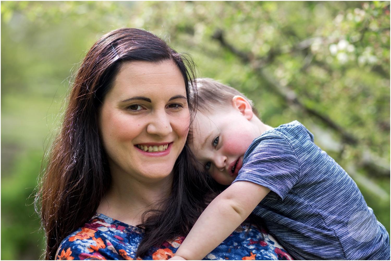 New Hampshire Maternity Portraits_004.jpg