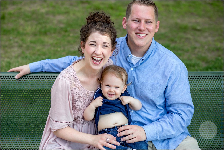 New Hampshire Family Portraits_1402.jpg