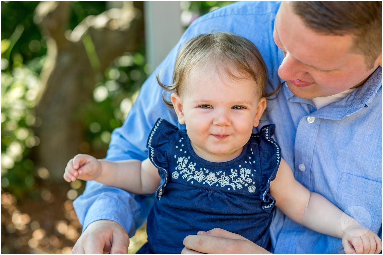 New Hampshire Family Portraits_1409.jpg