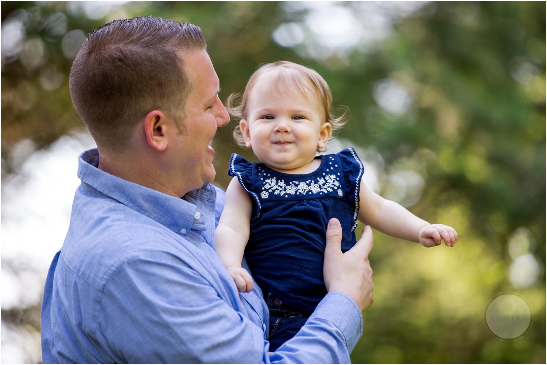 New Hampshire Family Portraits_1416.jpg