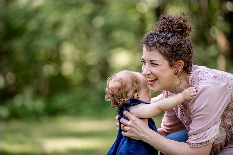 New Hampshire Family Portraits_1417.jpg