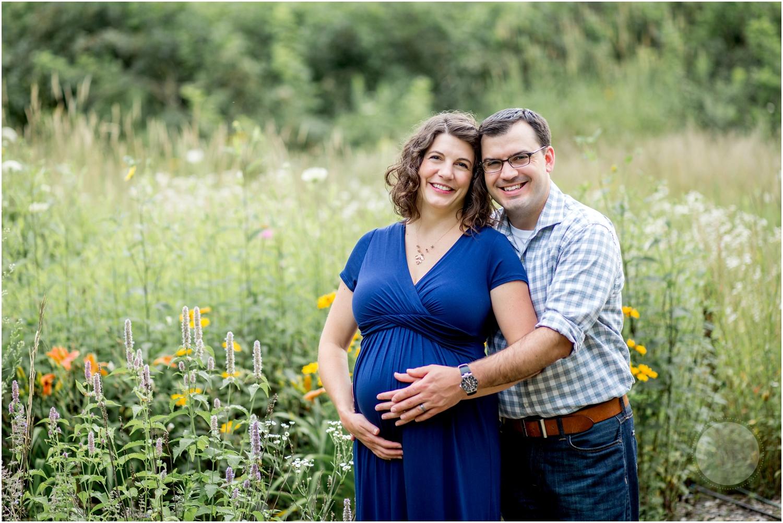 Hollis New Hampshire Maternity Potrtraits_008.jpg