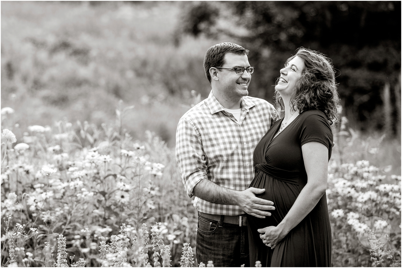 Hollis New Hampshire Maternity Potrtraits_009.jpg