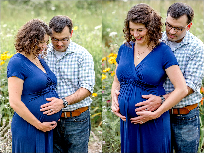 Hollis New Hampshire Maternity Potrtraits_011.jpg