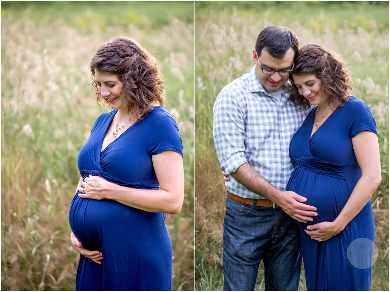 Hollis New Hampshire Maternity Potrtraits_015.jpg