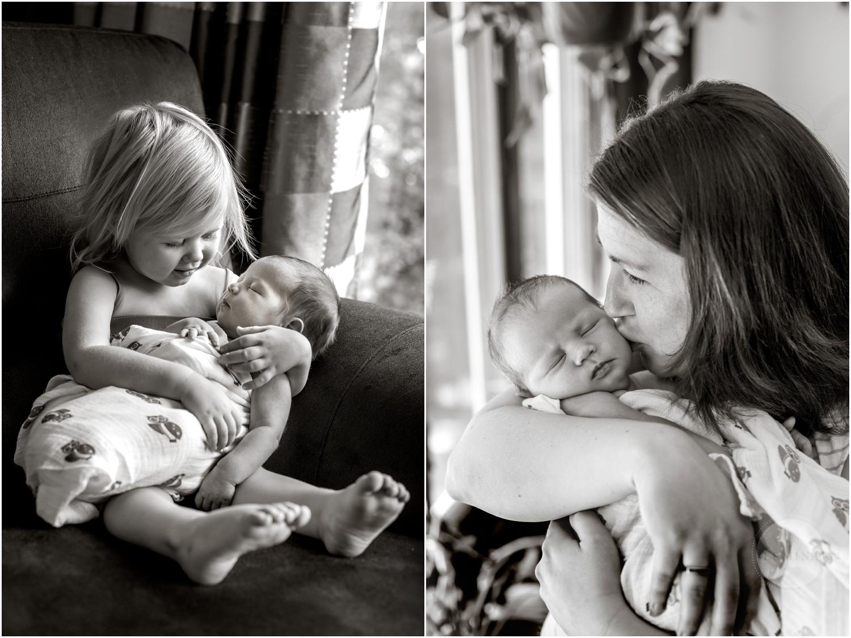 New Hampshire Newborn Photographer_002.jpg
