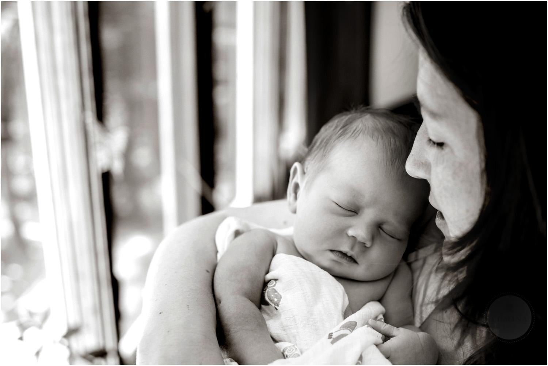 New Hampshire Newborn Photographer_006.jpg