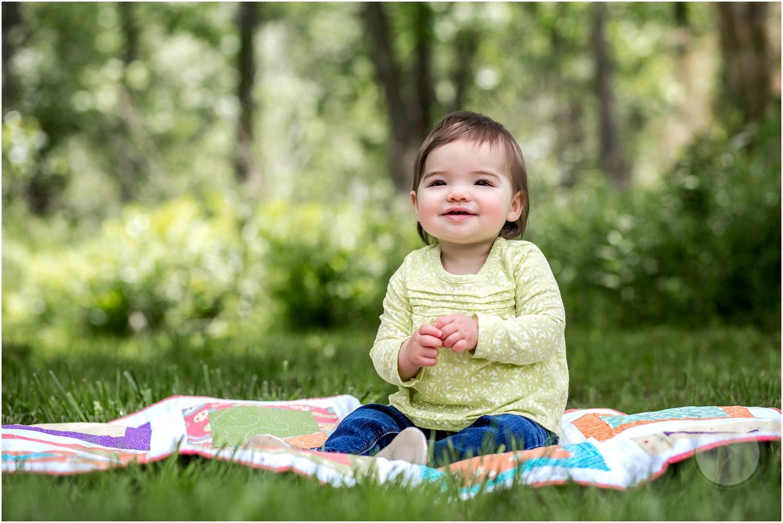 New Hampshire Baby Photographer_001.jpg