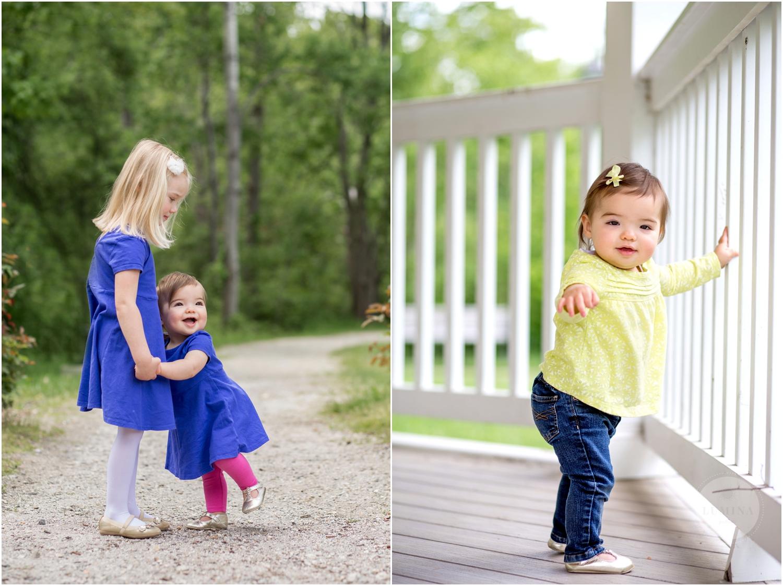 New Hampshire Baby Photographer_002.jpg