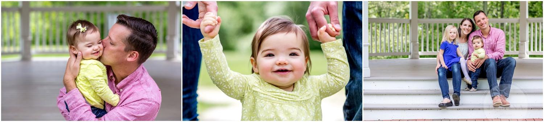 New Hampshire Baby Photographer_003.jpg