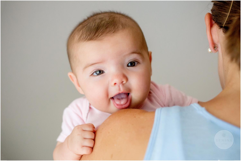 New Hampshire Baby Photographer_004.jpg