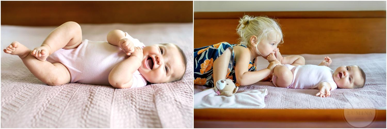 New Hampshire Baby Photographer_005.jpg