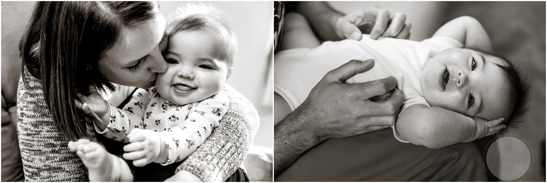New Hampshire Baby Photographer_007.jpg