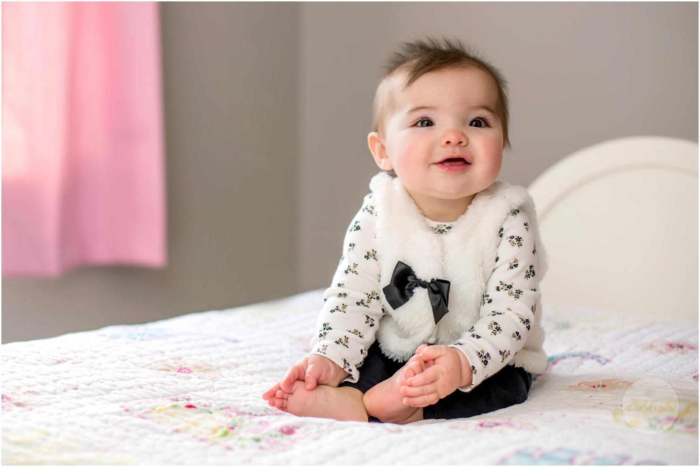 New Hampshire Baby Photographer_006.jpg