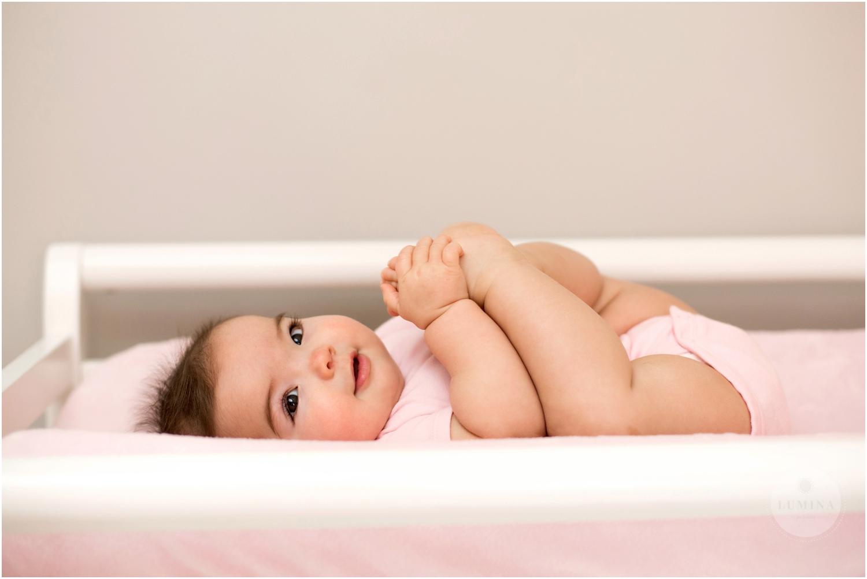 New Hampshire Baby Photographer_008.jpg