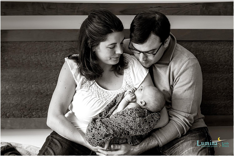 New Hampshire Newborn Portraits_001.jpg