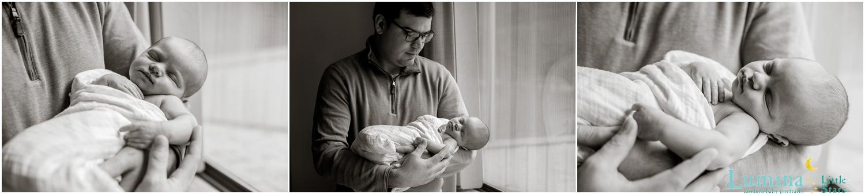 New Hampshire Newborn Portraits_009.jpg