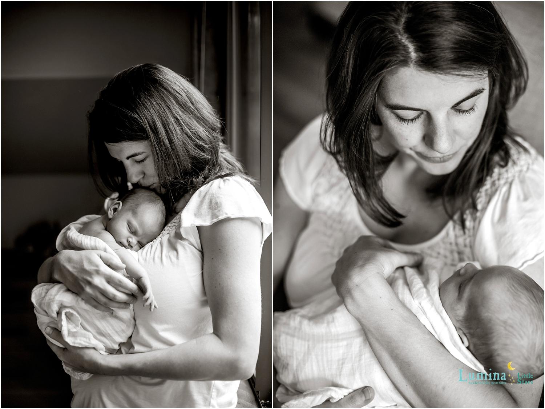 New Hampshire Newborn Portraits_013.jpg