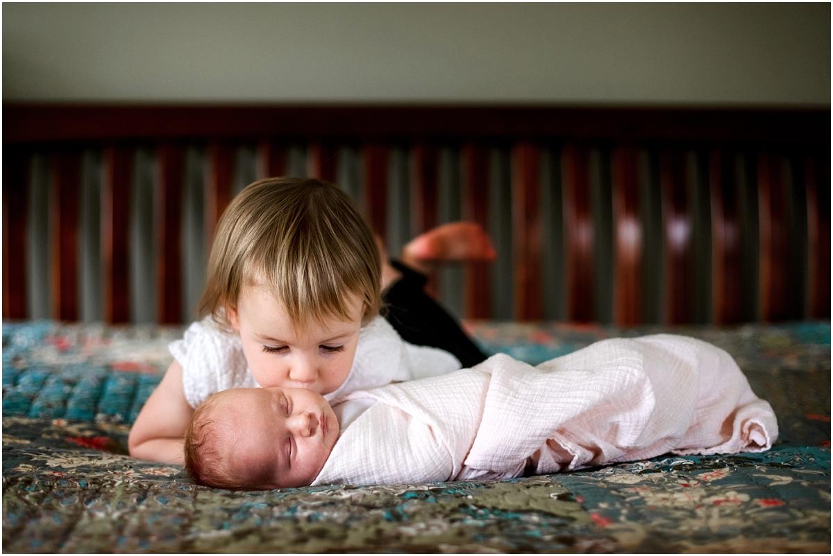 Nashua New Hampshire Newborn Photographer_0001.jpg