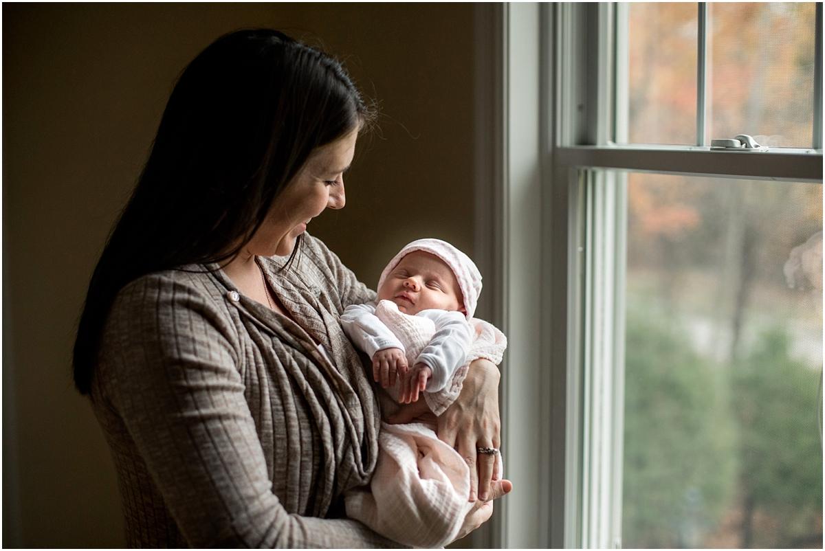 Nashua New Hampshire Newborn Photographer_0004.jpg