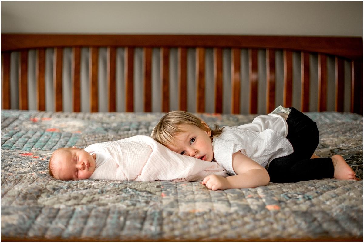 Nashua New Hampshire Newborn Photographer_0007.jpg