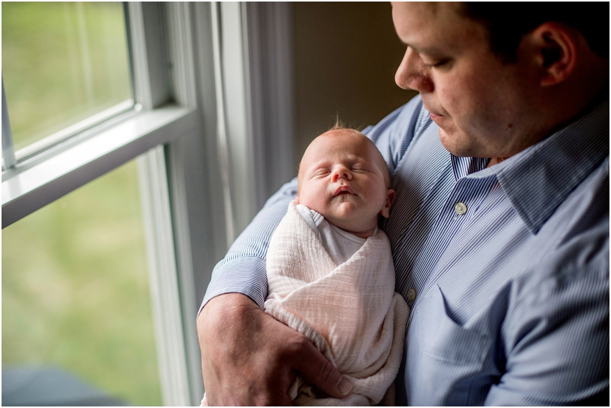Nashua New Hampshire Newborn Photographer_0010.jpg
