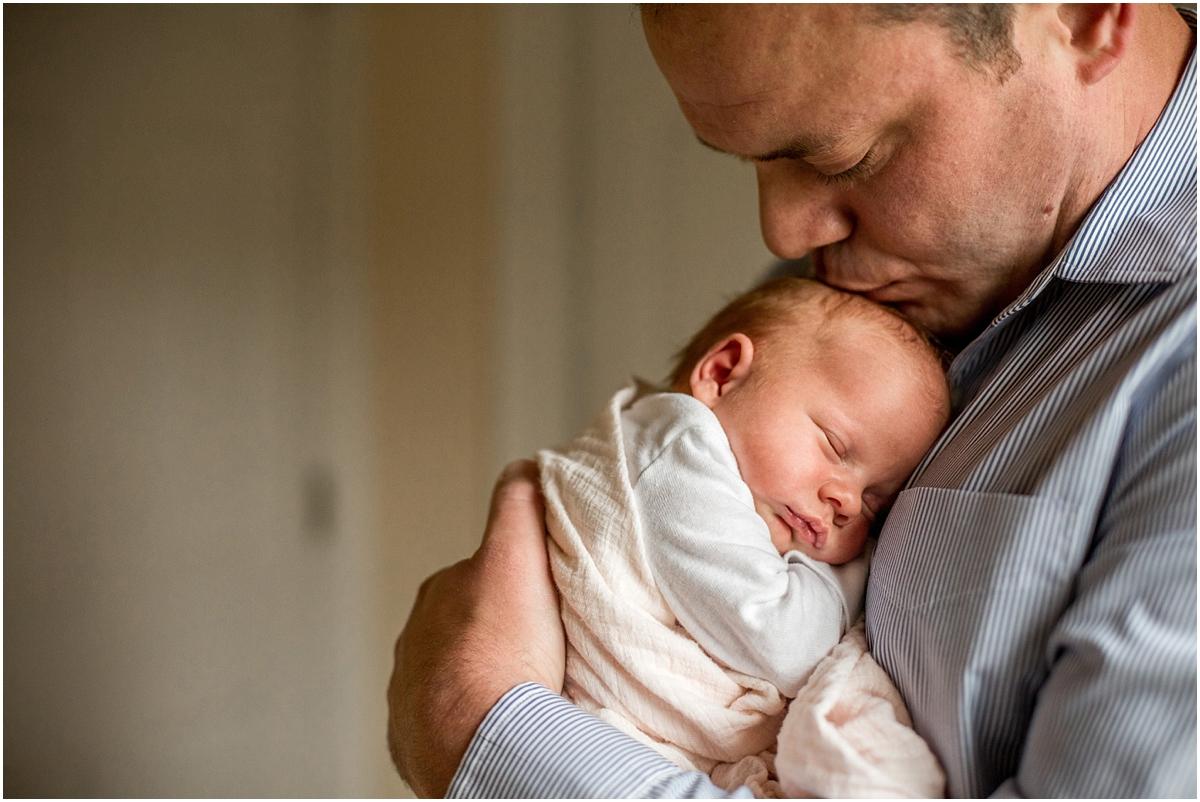 Nashua New Hampshire Newborn Photographer_0013.jpg