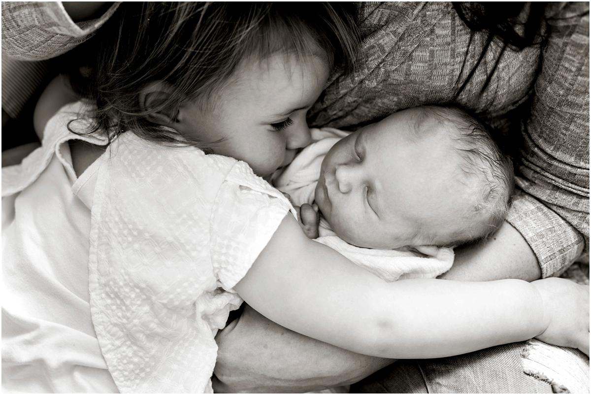 Nashua New Hampshire Newborn Photographer_0015.jpg