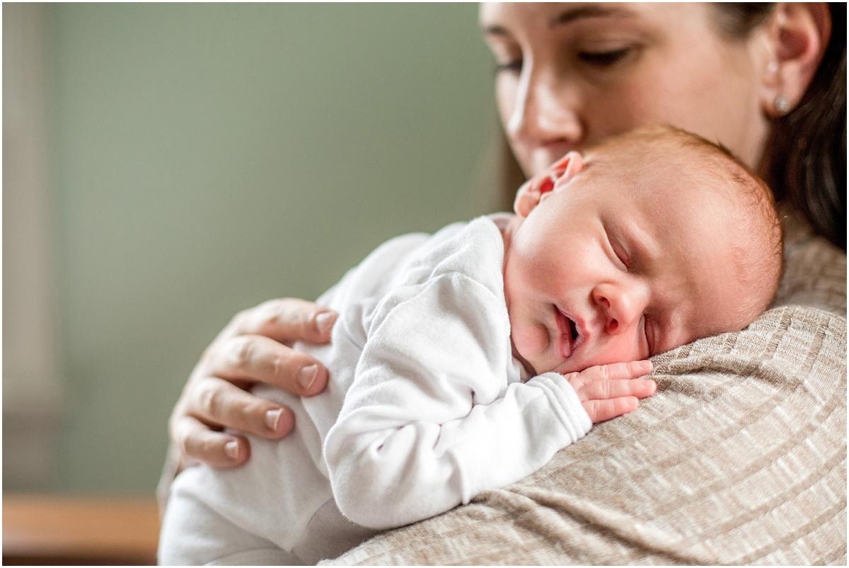 Nashua New Hampshire Newborn Photographer_0020.jpg