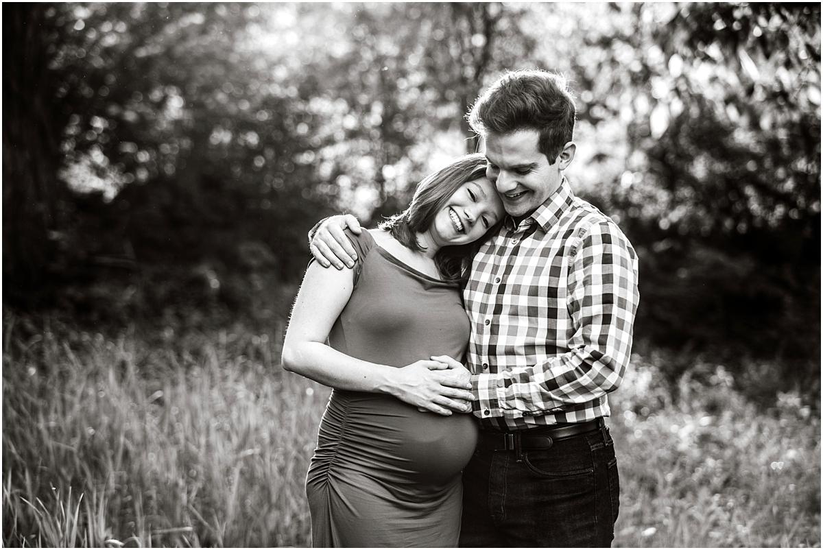 New Hampshire Maternity Photographer_006.jpg