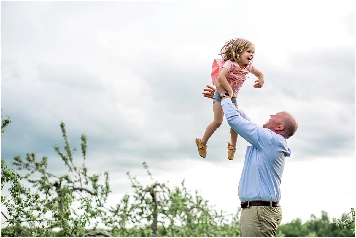 New Hampshire Family Photographer_001.jpg