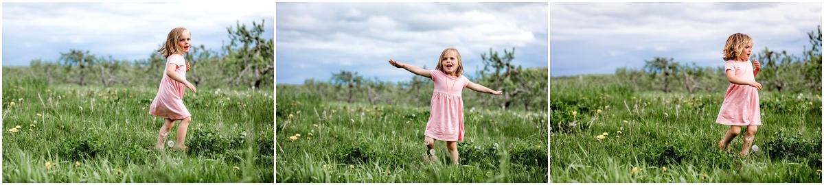 New Hampshire Family Photographer_009.jpg