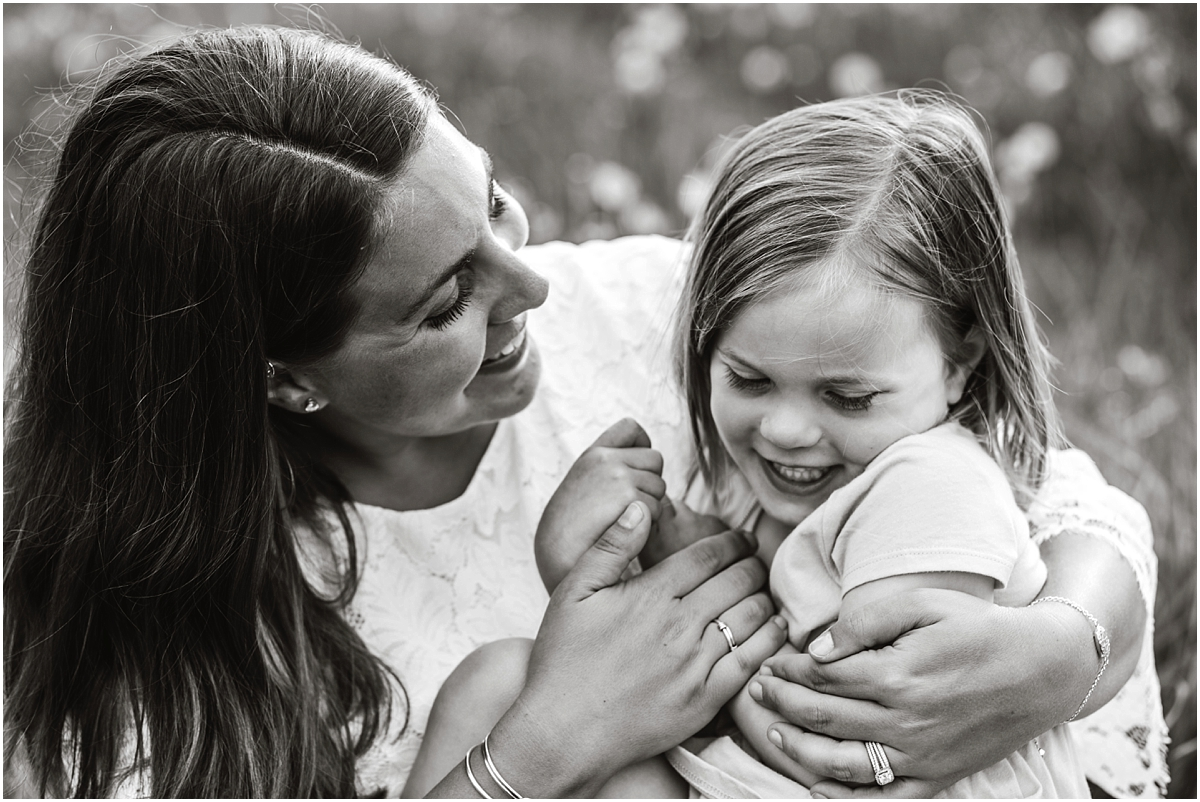 New Hampshire Family Photographer_018.jpg