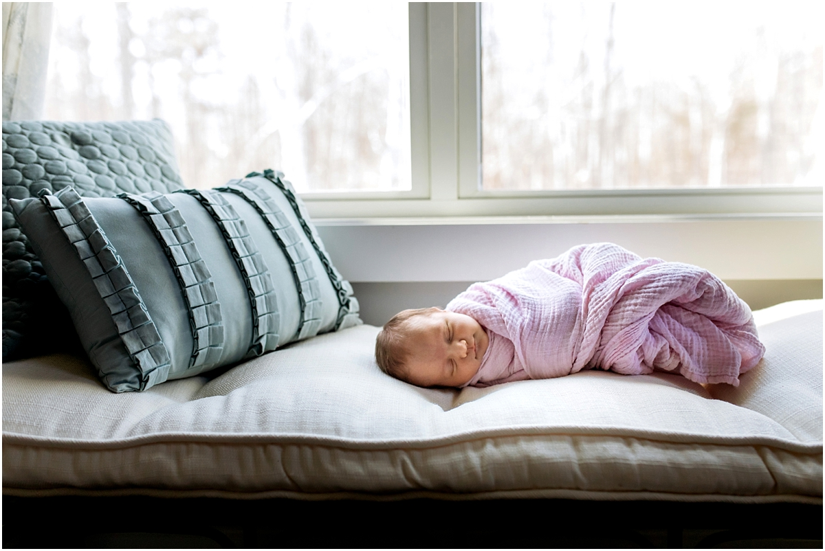 Hollis New Hampshire Newborn Photographer_003.jpg