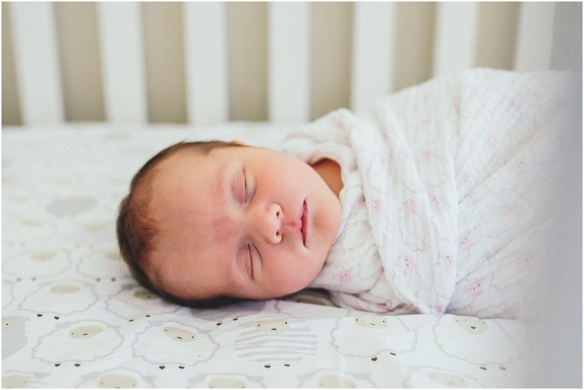 Hollis New Hampshire Newborn Photographer_008.jpg