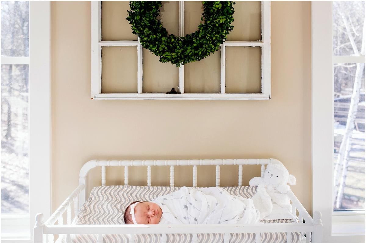 Hollis New Hampshire Newborn Photographer_021.jpg
