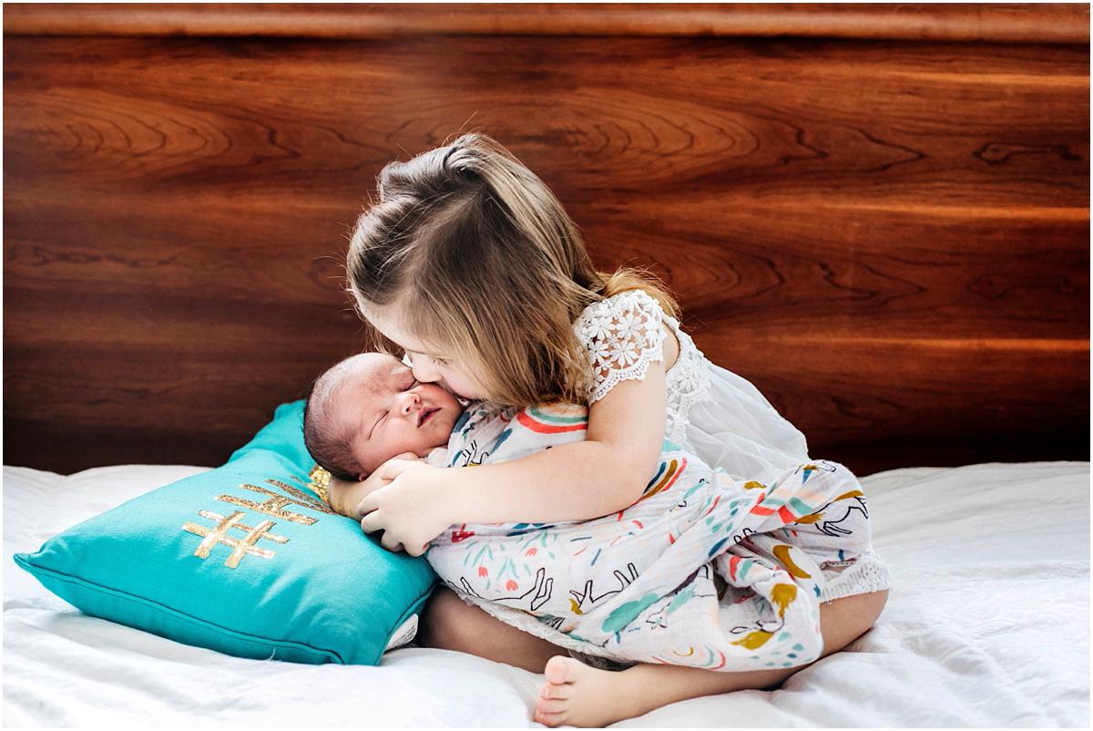 Amherst New Hampshire Newborn Photographer_007.jpg