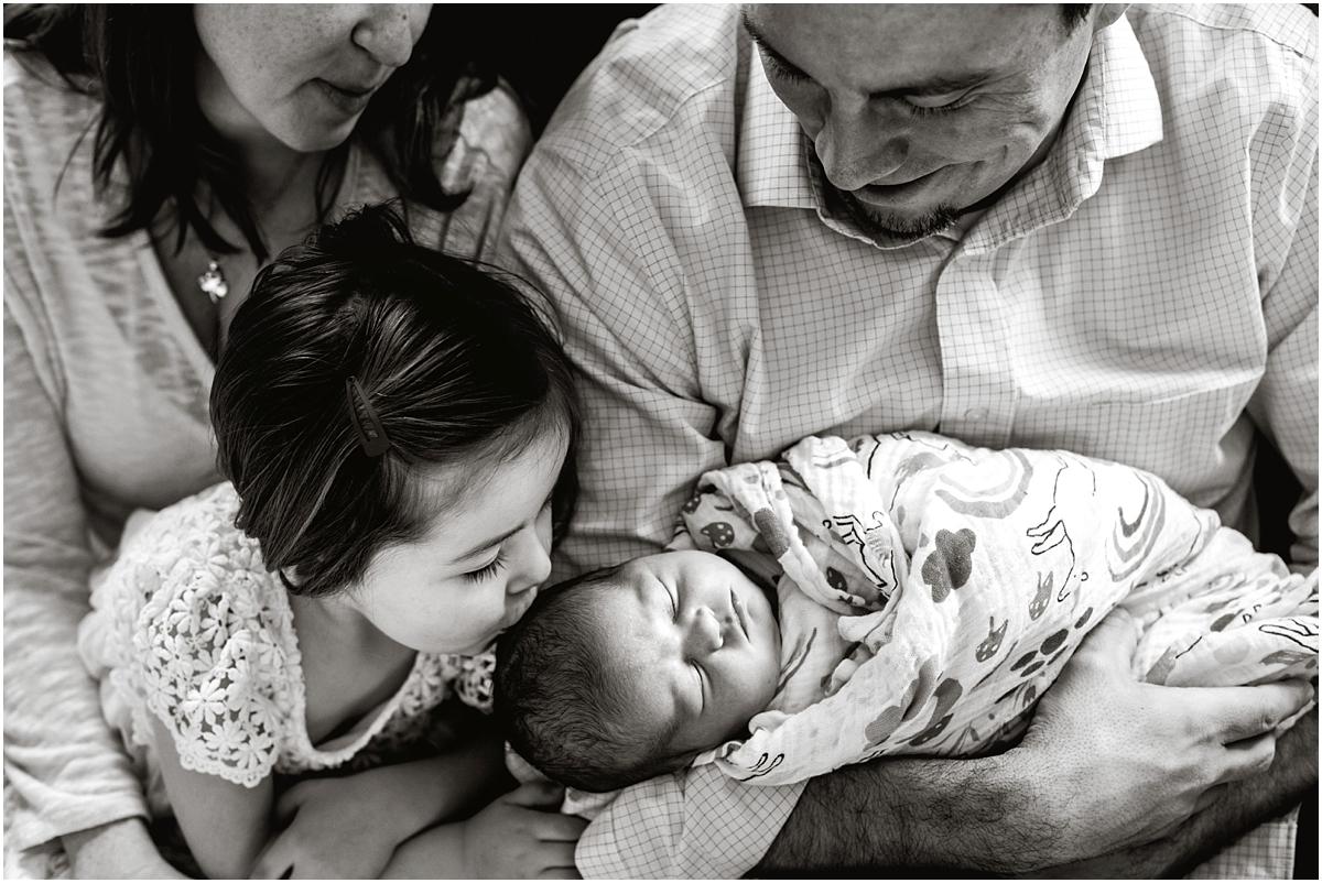 Amherst New Hampshire Newborn Photographer_009.jpg