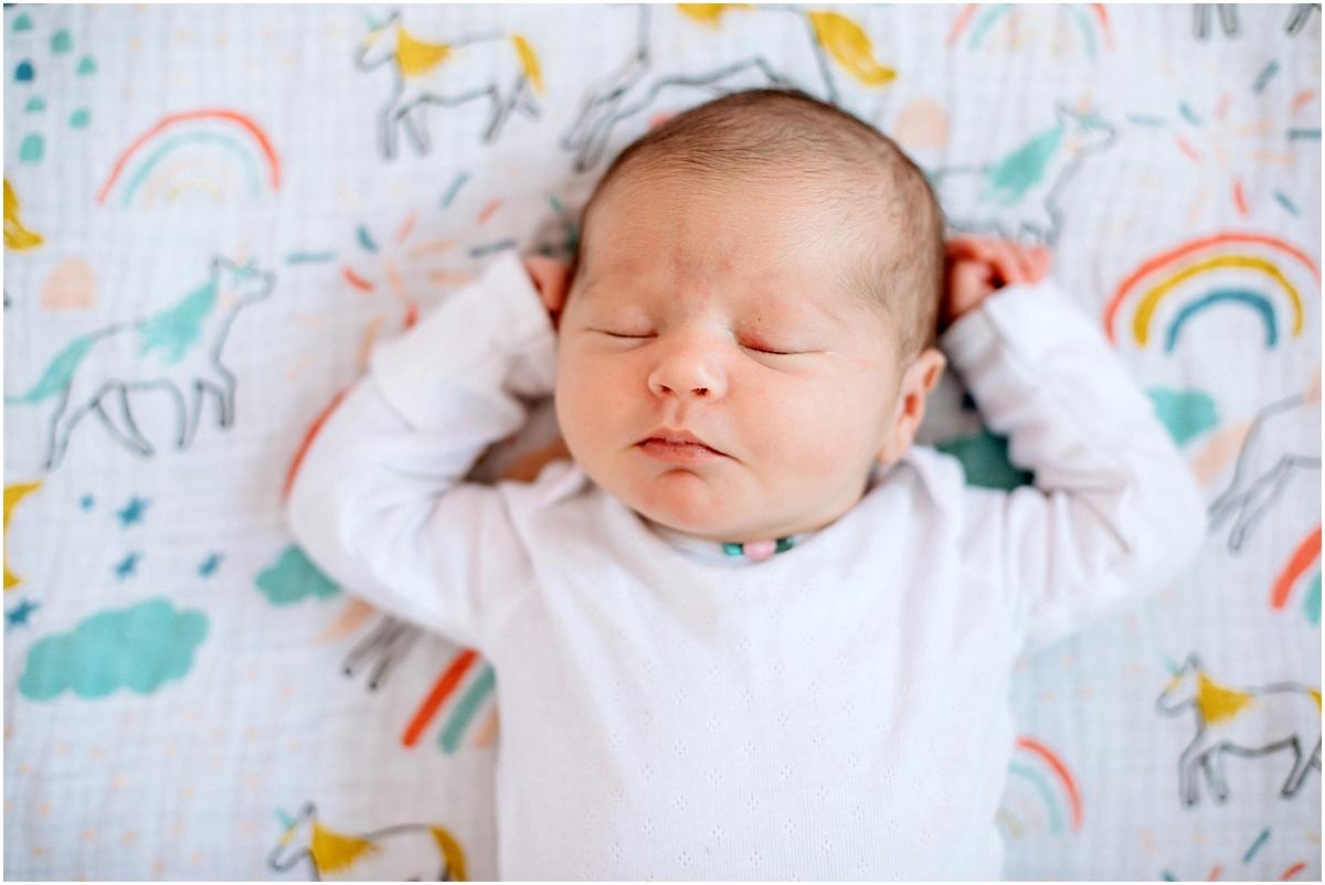Amherst New Hampshire Newborn Photographer_018.jpg