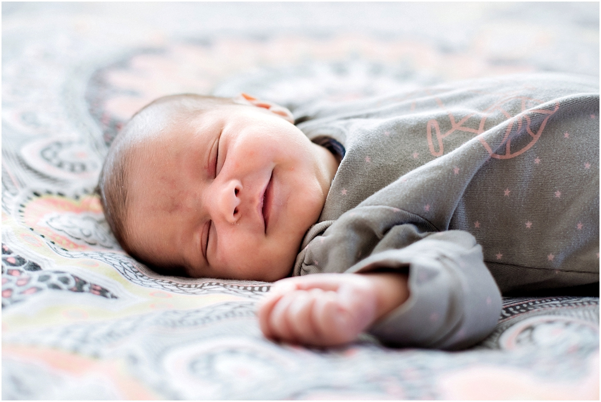 Amherst New Hampshire Newborn Photographer_022.jpg