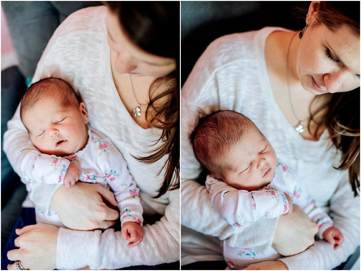 Amherst New Hampshire Newborn Photographer_026.jpg